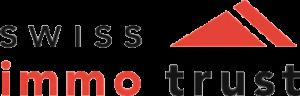 Swiss Immo Trust AG